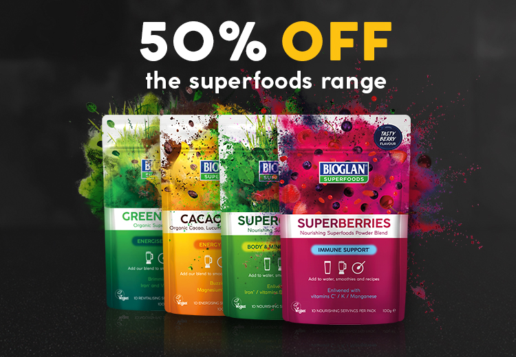 Superfoods_Mobile_Sale