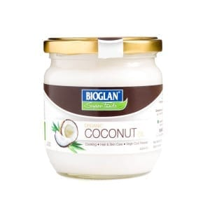 BIO-Superfoods-Coconut-Oil