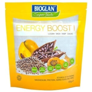 BIO-Superfoods-Energy-Boost-Pouch