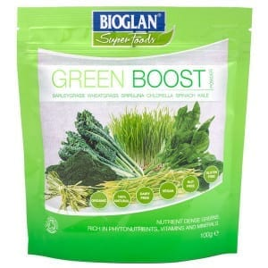 BIO-Superfoods-Green-Boost-Pouch
