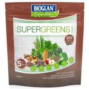BIO-Superfoods-Supergreens-Cacao-Pouch