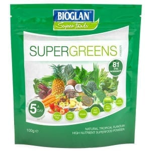 BIO-Superfoods-Supergreens-Pouch