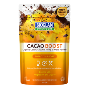 Cacao Boost-354x354