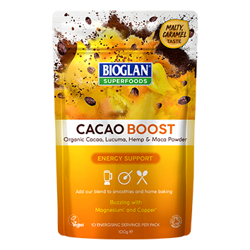 Cacao Boost-354×354