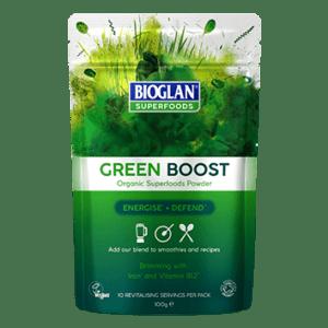 Greens Boost-354x354