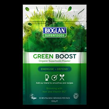 Greens Boost-354×354