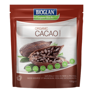 SF-Cacao-Pouch-Render-WEB-Border