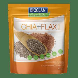 Chia-Flax