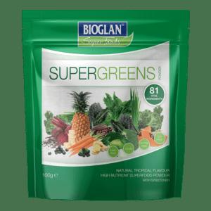 Supergreens-Original