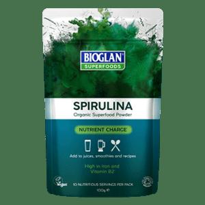 Spirulina-354x354