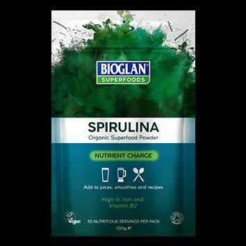 Spirulina-354×354