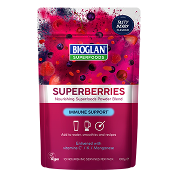Superberries-354×354