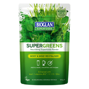 Supergreens-354x354