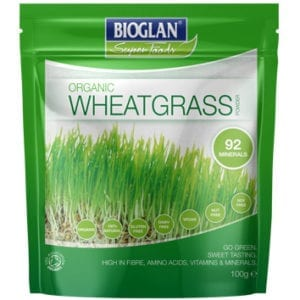 wheatgrass_powder_354x354