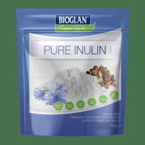 Inulin-354x354