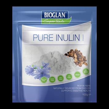 Inulin-354×354