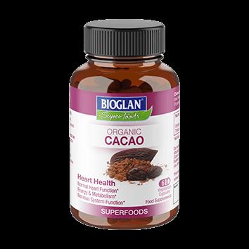 SF-Capsules-Cacao-WEB