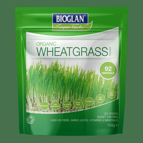 SF-Wheatgrass-Pouch-Render-WEB