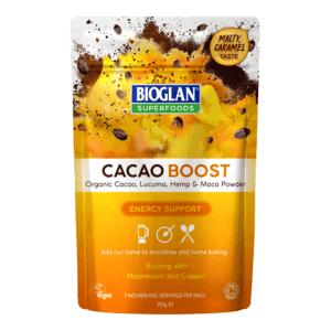 Superfoods Cacao Boost 70g