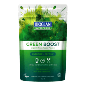 Superfoods Green Boost 70g