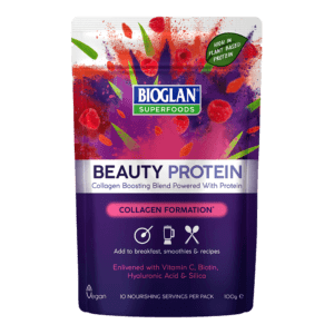 Beauty Protein 100g