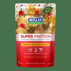 Super Protein 100g