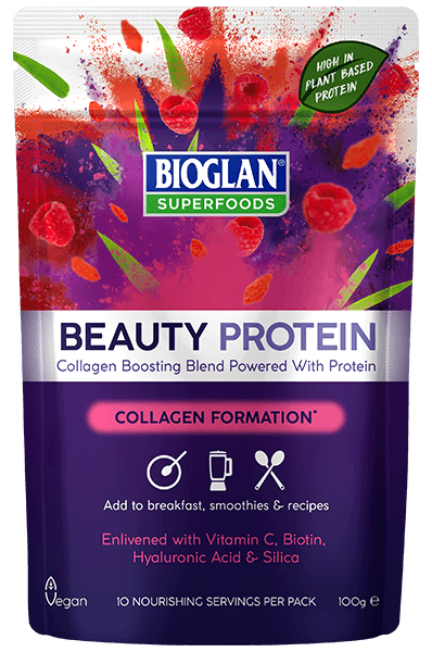 Beauty Protein