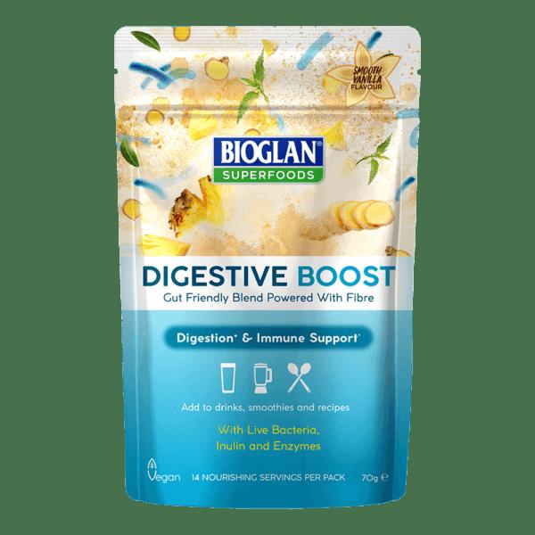 Digestive Boost 70g