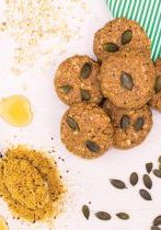 Breakfast-Cookies-Recipe