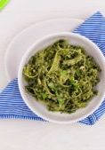 Green Boost Pesto