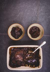 cacao pudding web